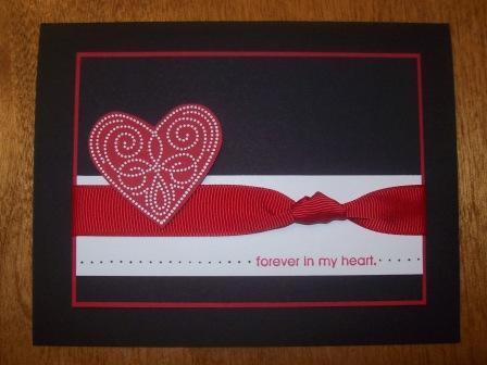black-tie-valentine