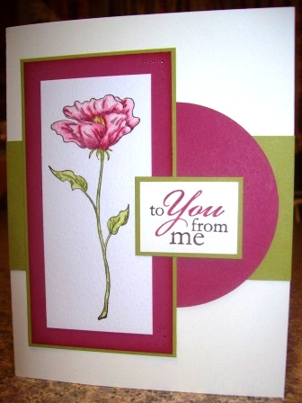 mothers-day-card1