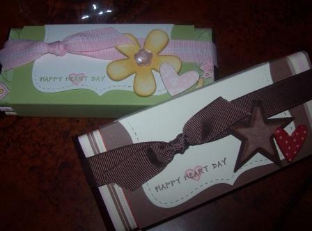 valentine-chocolates
