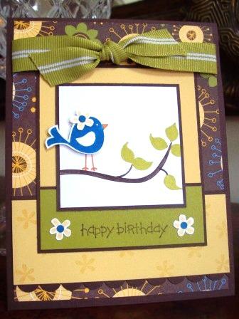 birdie-birthday