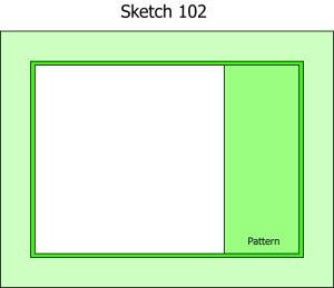 Sketch 102