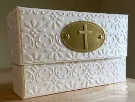 Scripture Box 1